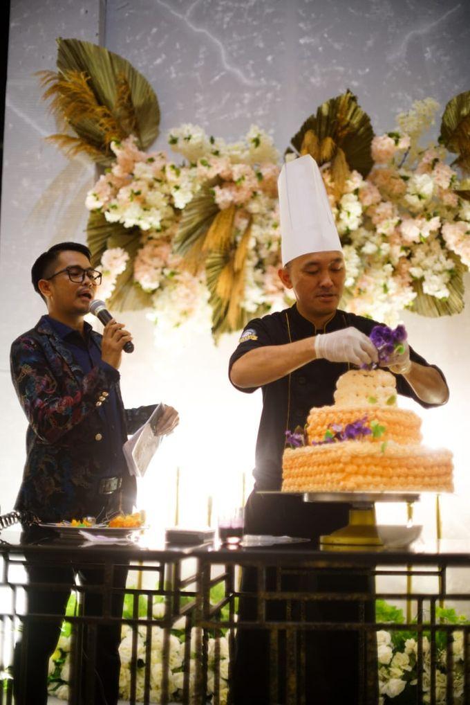 Ohana Wedding Festival 4.0 by Ohana Enterprise - 024