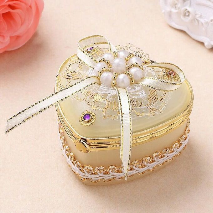 WEDDING LOVE GIFTS by TIANXI TRADING PTE LTD - 008