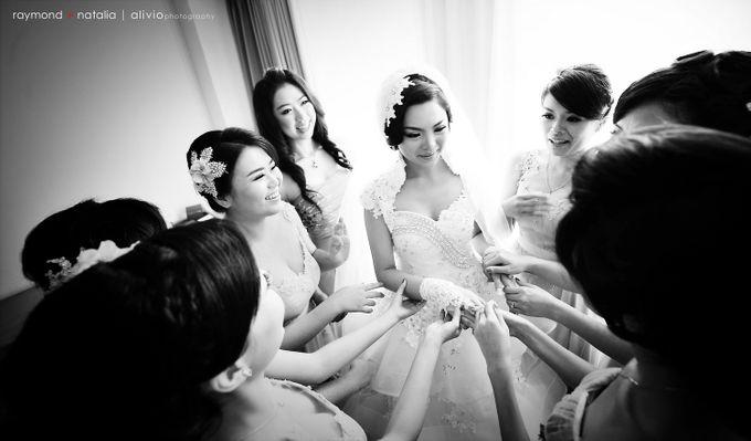 Raymond + natalia | wedding by alivio photography - 019