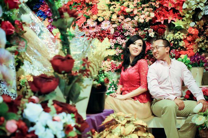 Mandatory Love by ridzkysetiaji photo - 023
