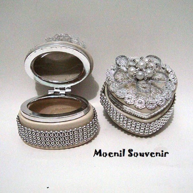 Souvenir Unik dan Murah by Moenil Souvenir - 207