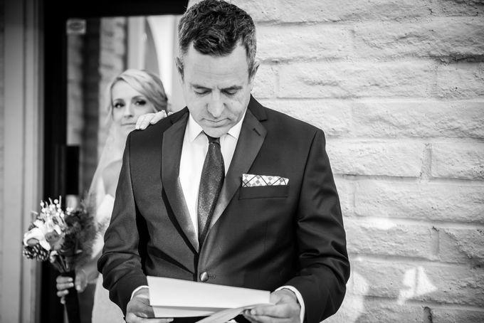 Wedding Gallery by Frances Cecilia Photography - 026