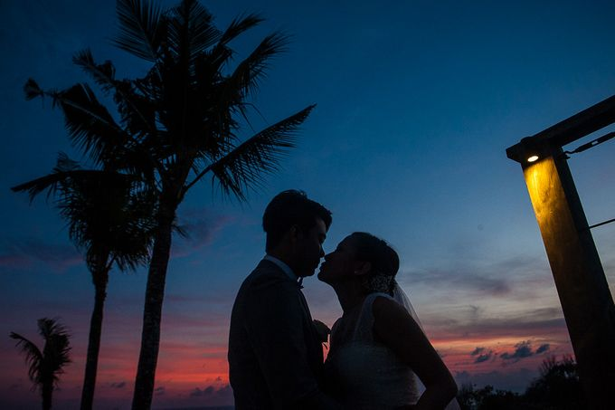 Daniel and Lucinda by Eventures - 024