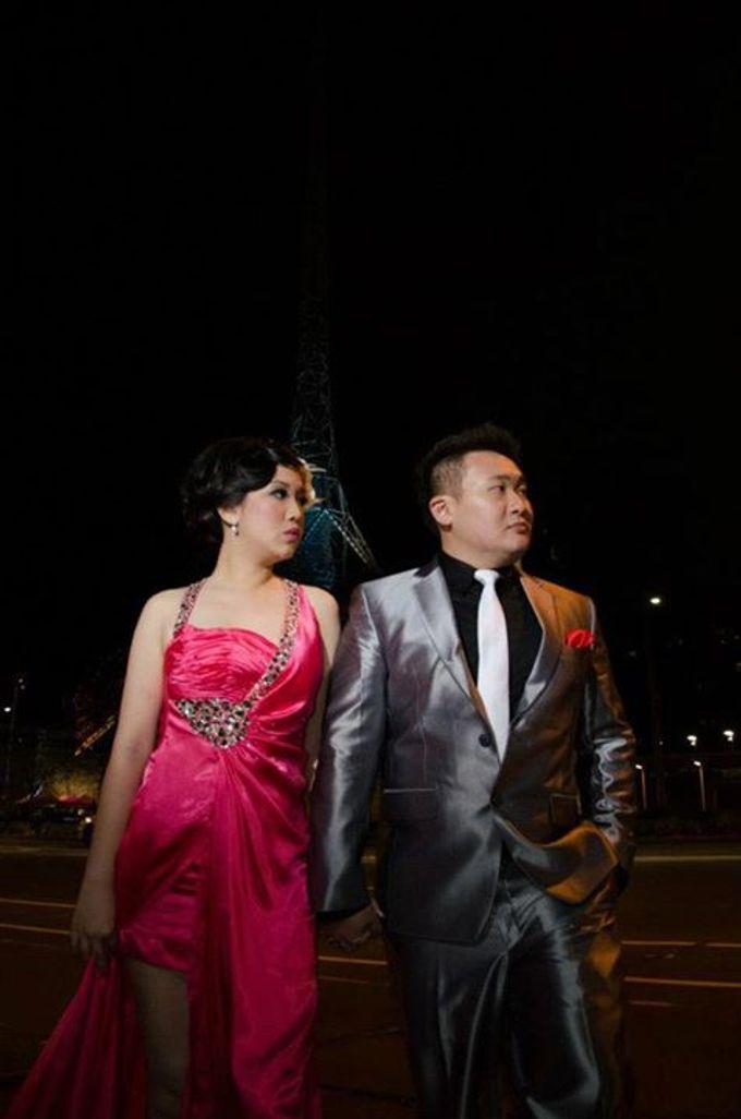 Indanila and Adi prewedding by Pristine al L'umiere Melbourne - 014