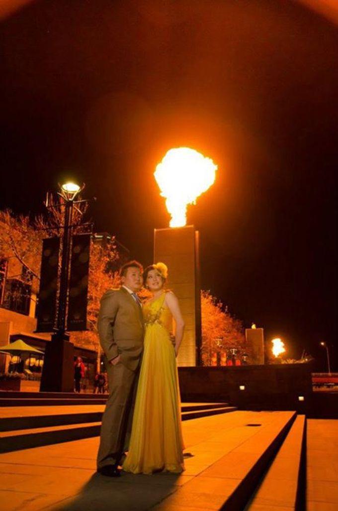 Indanila and Adi prewedding by Pristine al L'umiere Melbourne - 011