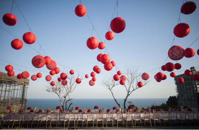 Fortune Red~ by Rosebarrel  - 006