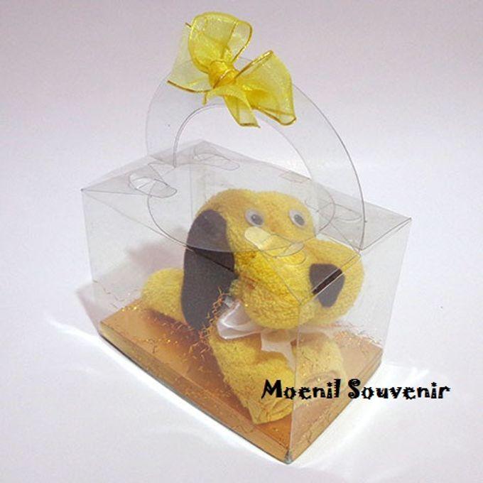Souvenir Unik dan Murah by Moenil Souvenir - 001