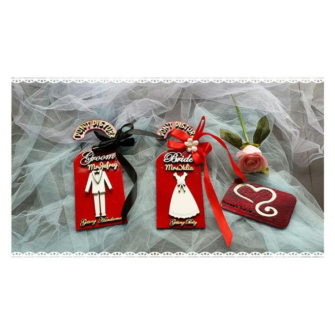 Wedding Doorsign by Sweetlovecollection - 002