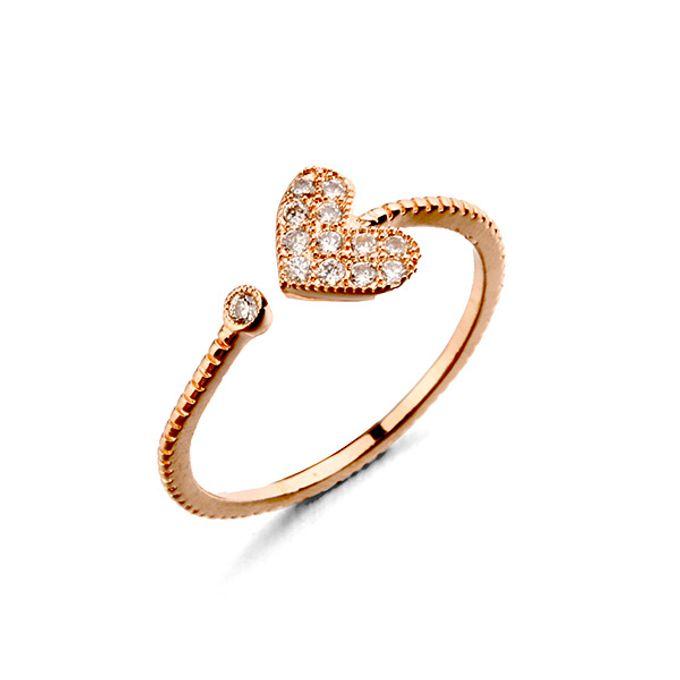 Classy, elegant jewellery items by Toko Kurio - 014