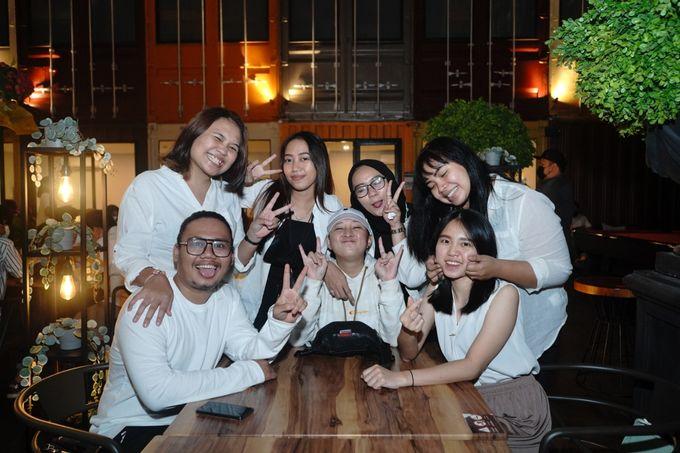 Buka Bersama Team Ohana Enterprise by Ohana Enterprise - 020