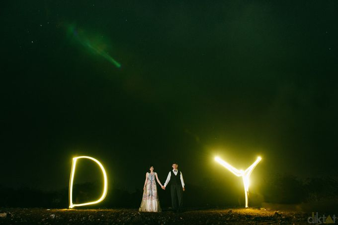 pre wedding destination by diktatphotography - 038