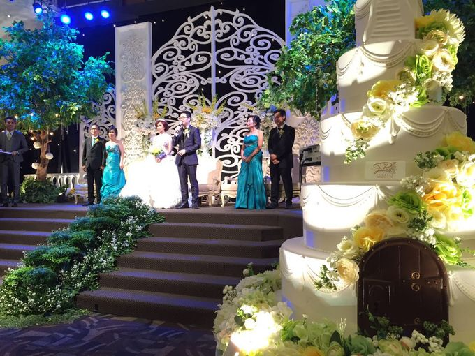 de_Wedding Of Andrew & Arline by de_Puzzle Event Management - 015