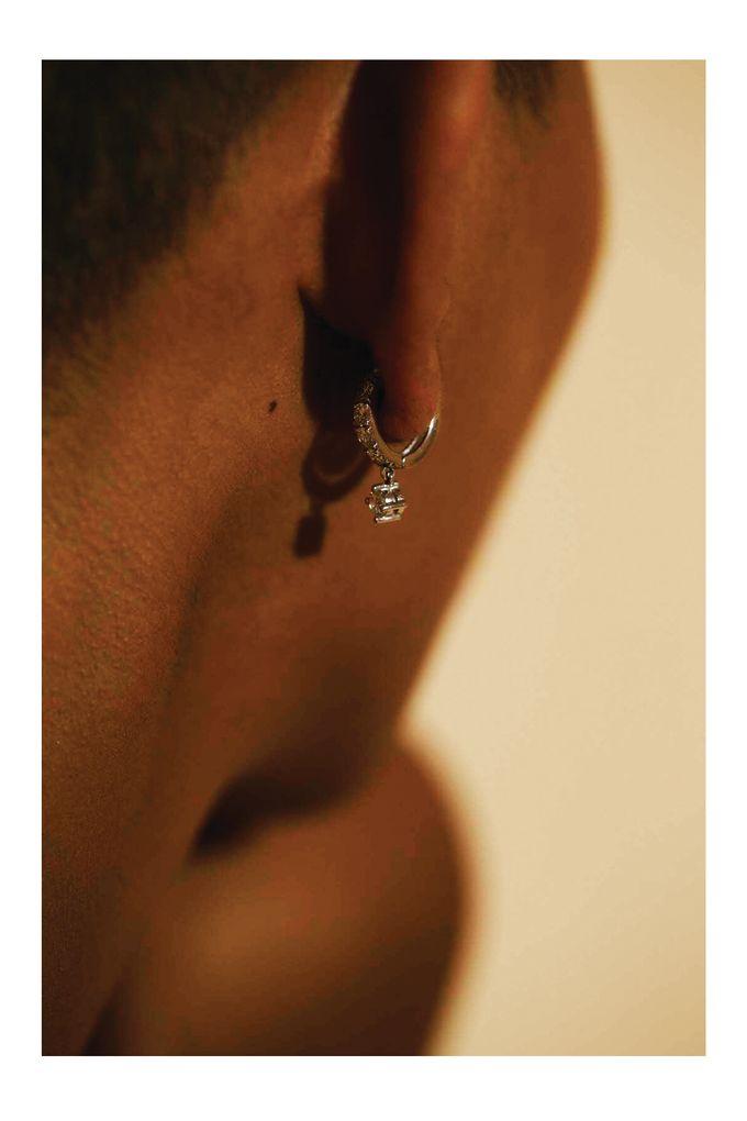 Daily Wear by Idessia Jewelry - 003