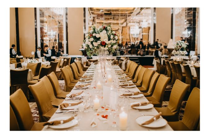 St Regis - Dale & Reanne by Hong Ray Photography - 001