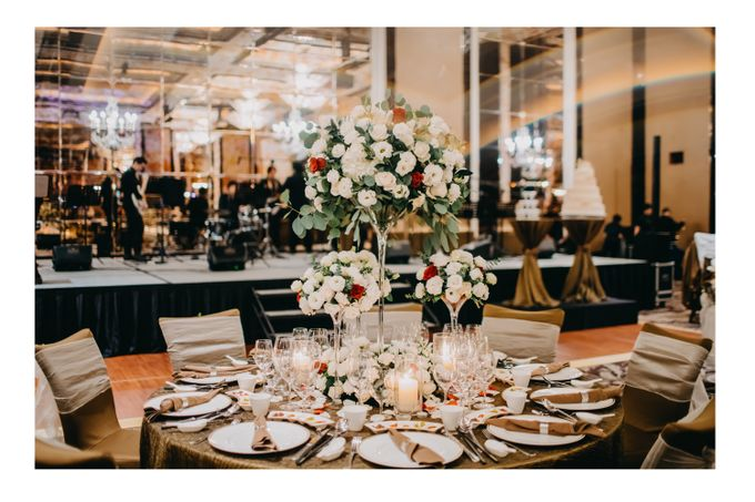 St Regis - Dale & Reanne by Hong Ray Photography - 002