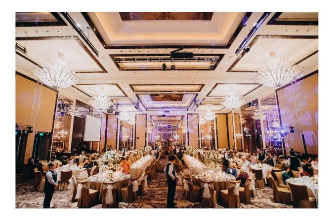 St Regis - Dale & Reanne by Hong Ray Photography - 004