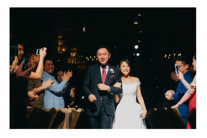 St Regis - Dale & Reanne by Hong Ray Photography - 007