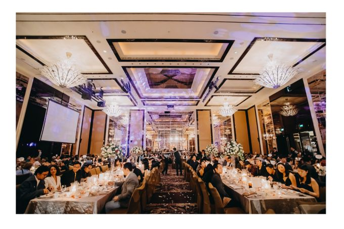 St Regis - Dale & Reanne by Hong Ray Photography - 009