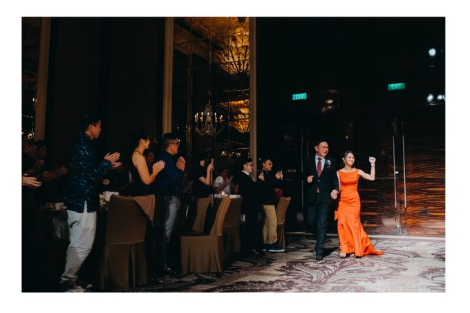 St Regis - Dale & Reanne by Hong Ray Photography - 011