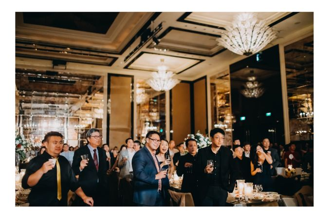 St Regis - Dale & Reanne by Hong Ray Photography - 014