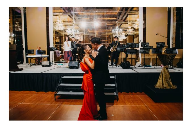 St Regis - Dale & Reanne by Hong Ray Photography - 016