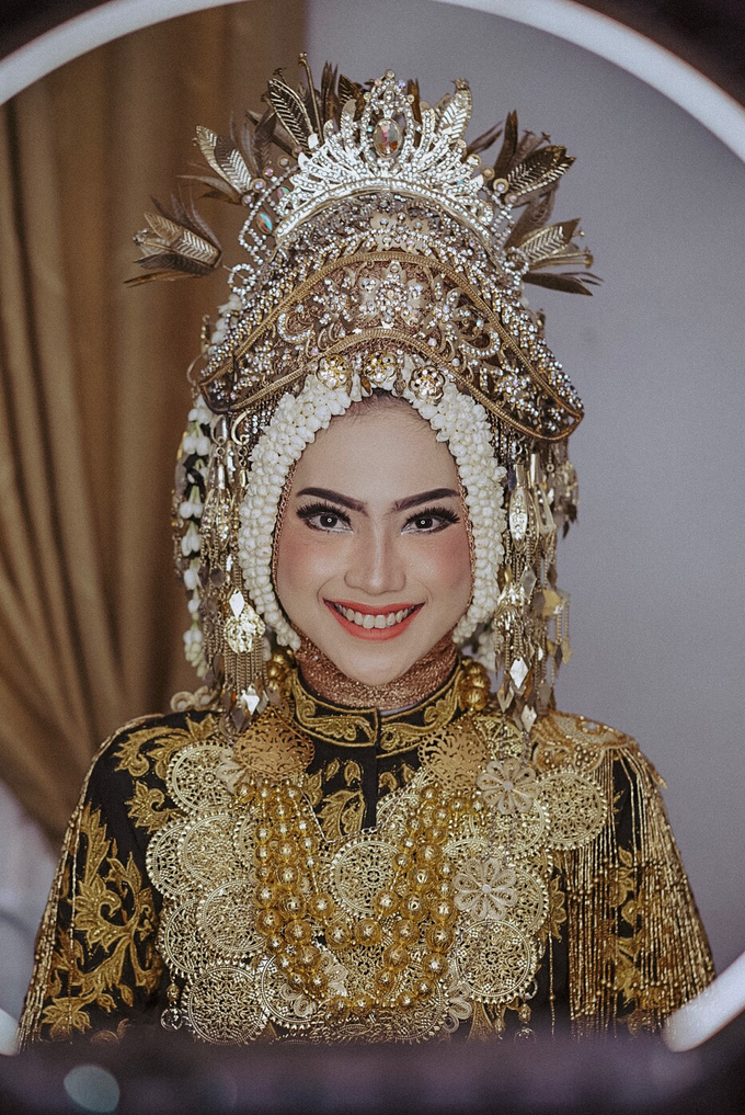 Wedding Adat Aceh by DALH Official - 004