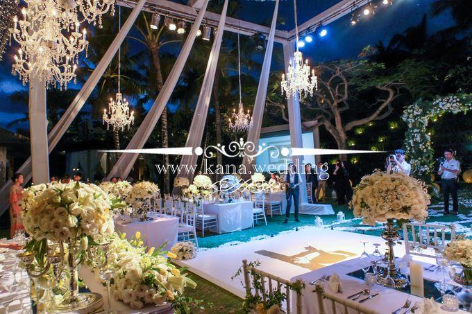 Cliff bali wedding by bali wedding decoration bridestory add to board cliff bali wedding by bali wedding decoration 005 junglespirit Image collections