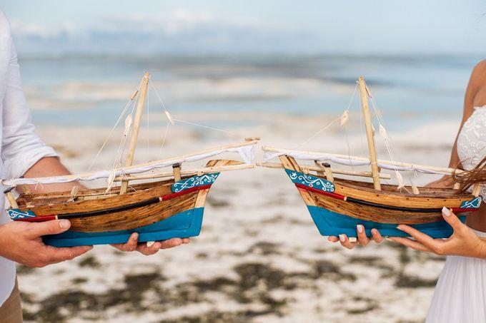 Honeymoon in Zanzibar by Evelina Korneevets - 015