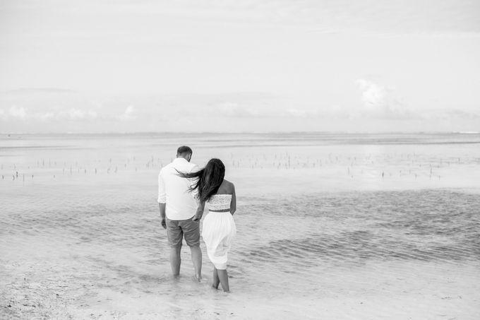 Honeymoon in Zanzibar by Evelina Korneevets - 018