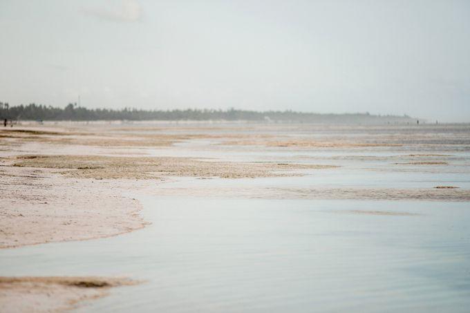 Honeymoon in Zanzibar by Evelina Korneevets - 023