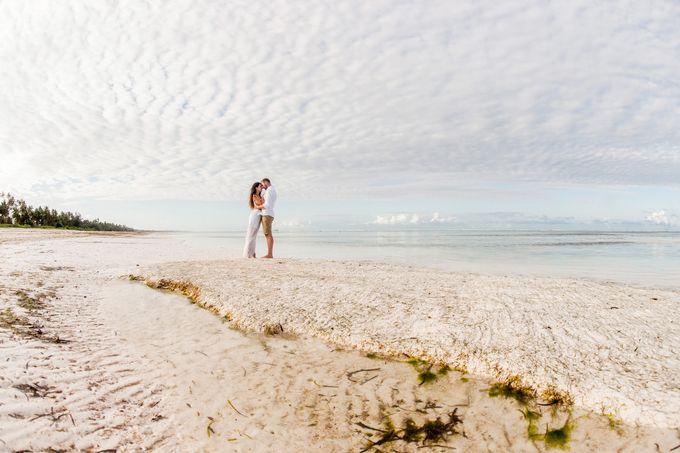 Honeymoon in Zanzibar by Evelina Korneevets - 025