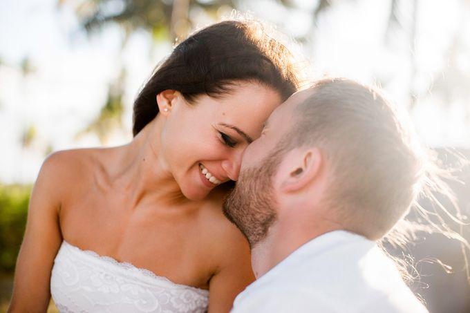 Honeymoon in Zanzibar by Evelina Korneevets - 028