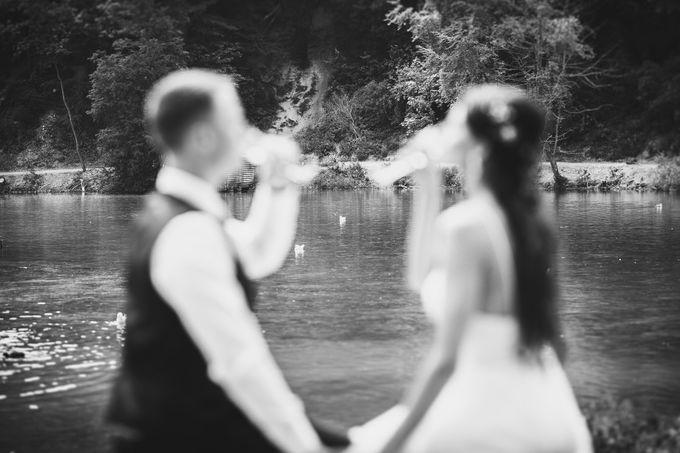 Wedding Portfolio by Ieva Vi Photography - 004