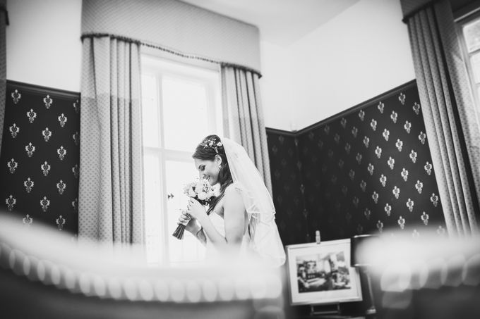Wedding Portfolio by Ieva Vi Photo - 006