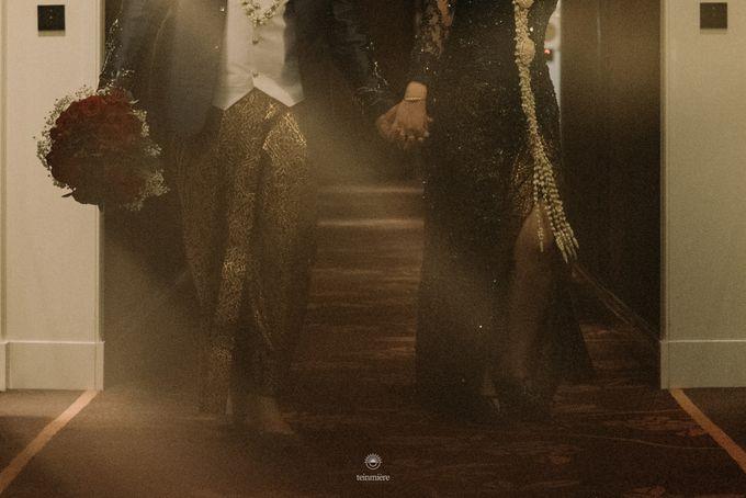 The Story of Dita & Sandi by TeinMiere - 008