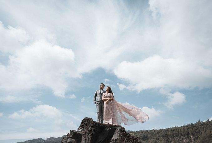 DANI & TANIA by GDV PICTURE - 021