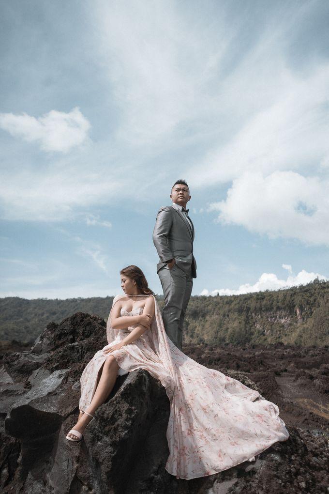 DANI & TANIA by GDV PICTURE - 022