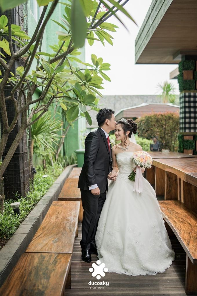 Daniel Maya Wedding | Couple Session by Sugarbee Wedding Organizer - 005