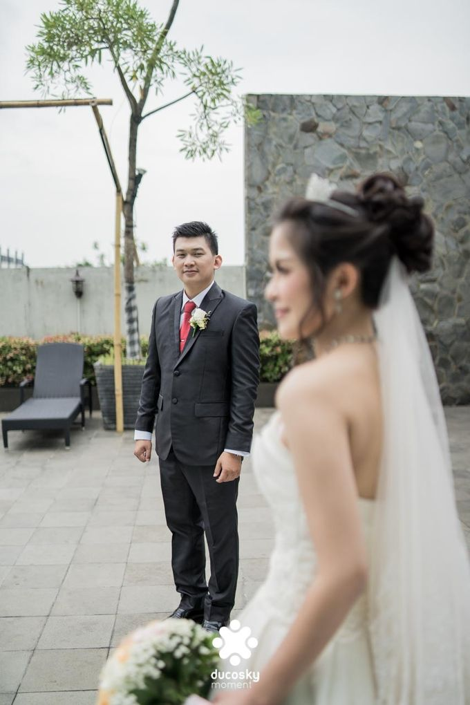 Daniel Maya Wedding | Couple Session by Sugarbee Wedding Organizer - 014