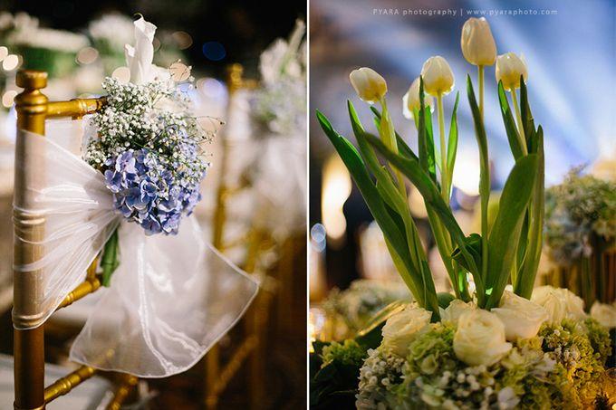 Wedding of daniel ing by fairytale organizer bridestory wedding of daniel ing by pf decoration 002 junglespirit Images