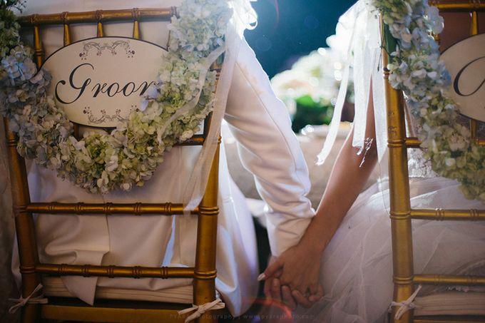Wedding of daniel ing by fairytale organizer bridestory wedding of daniel ing by pf decoration 007 junglespirit Images