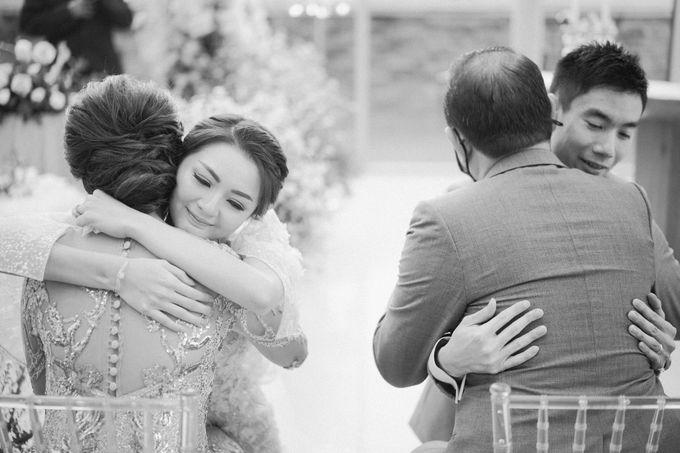Daniel & Tiffany Wedding by ANTHEIA PHOTOGRAPHY - 023