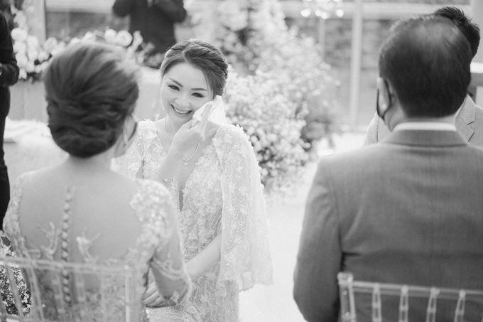 Daniel & Tiffany Wedding by ANTHEIA PHOTOGRAPHY - 024