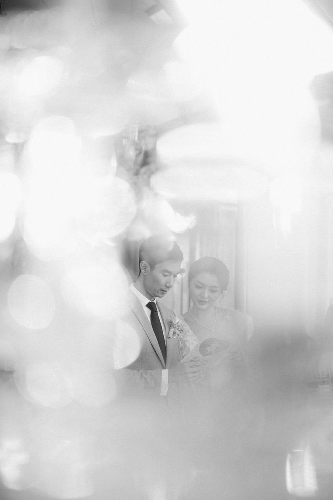 Daniel & Tiffany Wedding by ANTHEIA PHOTOGRAPHY - 025