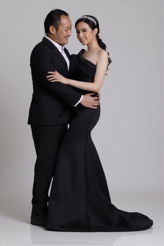 Prewedding photoshoot for Danny and Presilia by Soreyn - 006