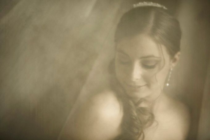 Some Recent Weddings by Dansk Photography - 003