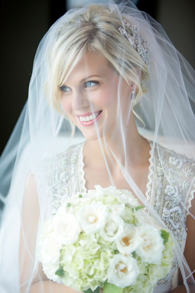 Some Recent Weddings by Dansk Photography - 004