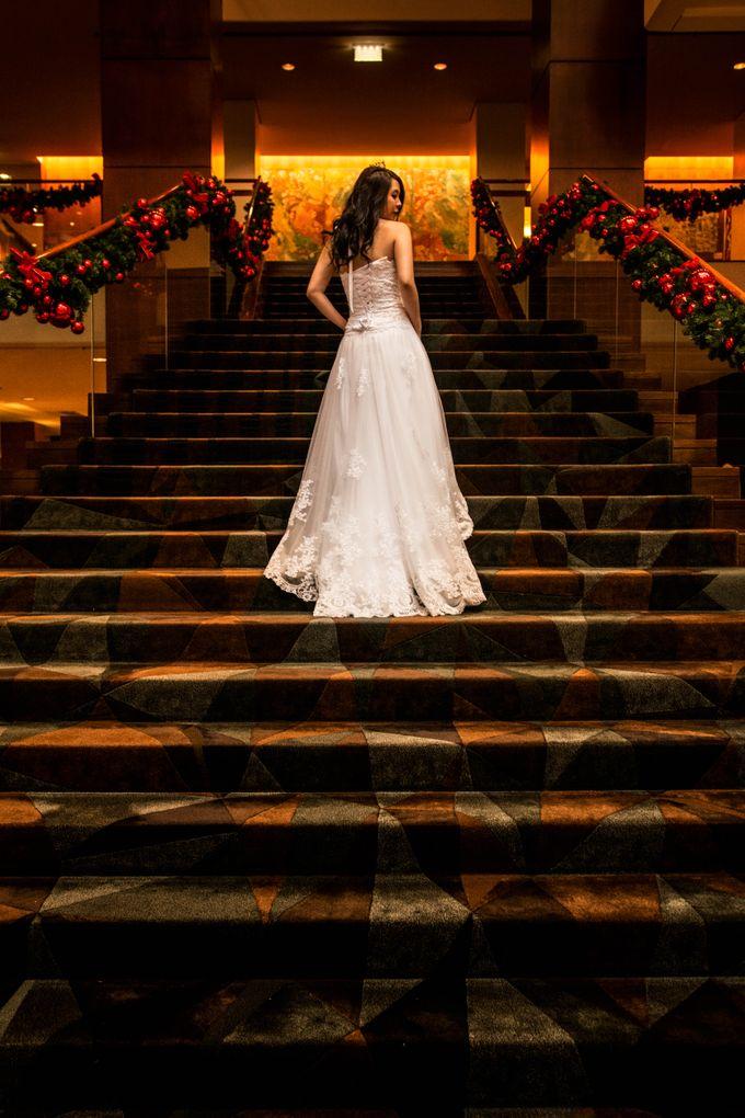 Wedding Portfolio by Alodia Oei Photography - 036