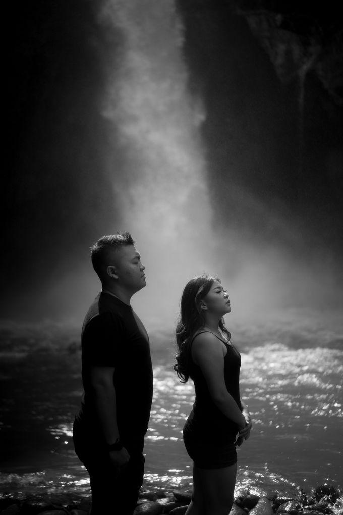DANI & TANIA by GDV PICTURE - 044