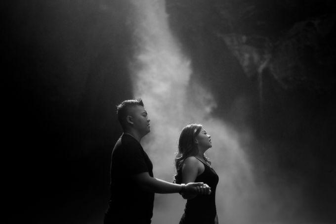 DANI & TANIA by GDV PICTURE - 045